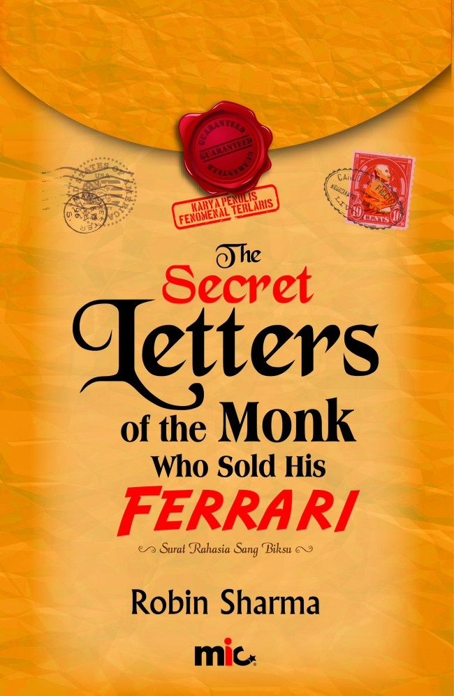 The Monk Who Sold His Ferrari In Hindi Pdf - fitlexde