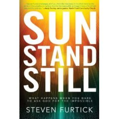 Cover asli Sun Stand Still