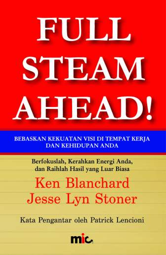 cover buku full steam ahead_tampak depan-01