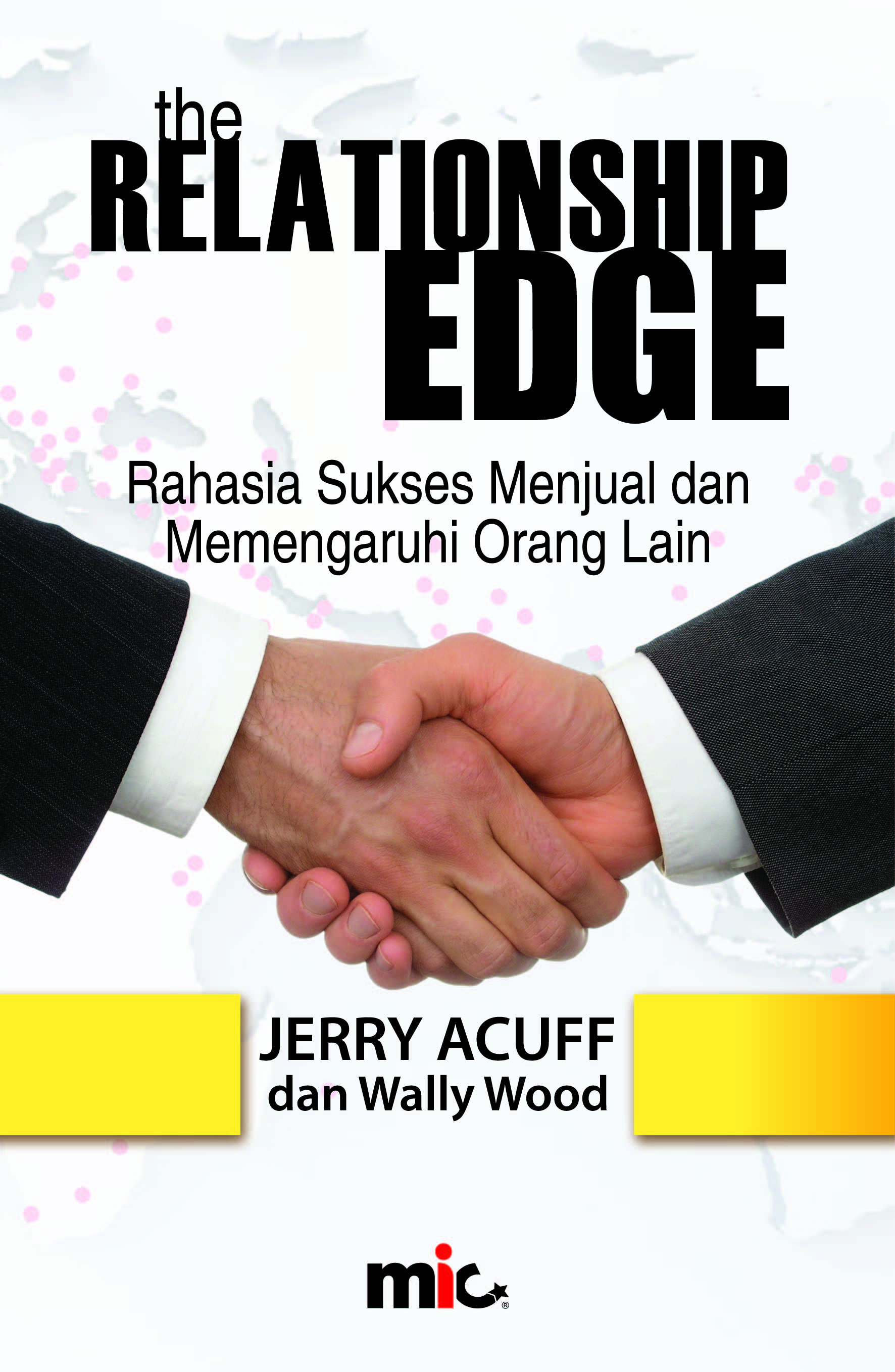 Cover Relationship Edge_TJIWI_merge_tampak depan-01
