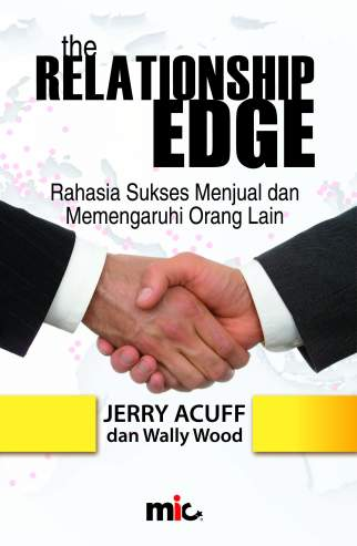 Cover Relationship Edge_TJIWI_merge_tampak depan-01