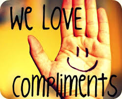 welovecompliment