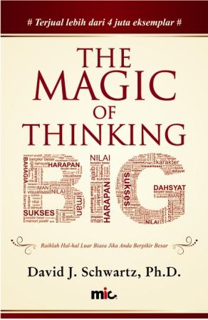 cover-thinking-big