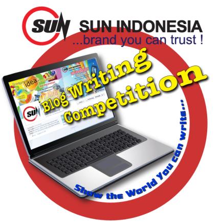 logo kompetisi